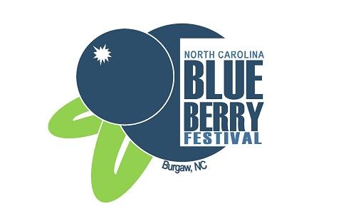 Blueberry Festival-Burgaw, NC